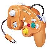 Nintendo Accessoires pour GameCube