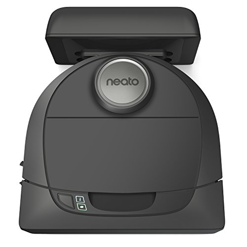 Neato Robotics Botvac D5 Connected - 4