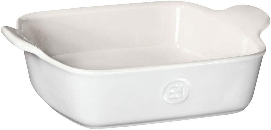 Image of 8 x 8 Inch Baking Dish