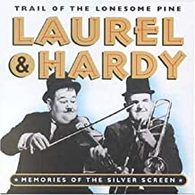 Best laurel and hardy lonesome pine song Reviews
