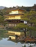 Journal : Kinkaku-ji (Journals series)