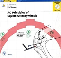 Principles of Equine Osteosynthesis