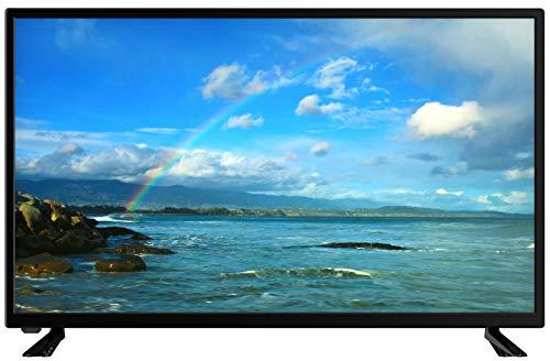 """Majestic tvd 232-s2 LED televisore HD-Ready da 32"""" LED"""