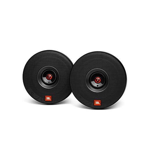 JBL CLUB625SQ Club 625SQ 6.5'' (16cm) Set de Haut-Parleur Coaxial-Sound Quality