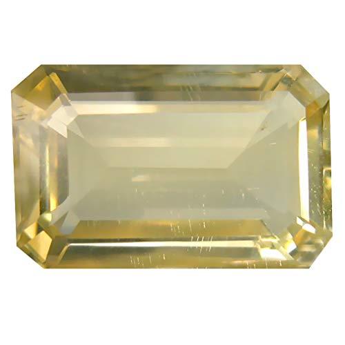 Deluxe Gems 212212-2L54K1