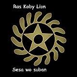 Sesa Wo Suban / Life transformation