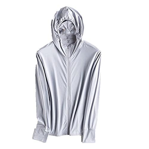 Suéter casual con capucha para mujer de verano para mujer