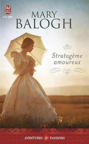 Stratagème amoureux PDF Books