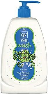 QV Kids Wash, 350 g