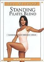 Method: Standing Pilates Blend [DVD]