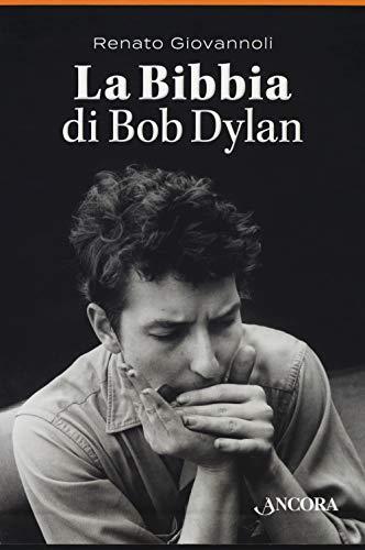 La Bibbia di Bob Dylan. Cofanetto