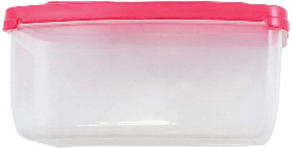 XS Scuba Mask New product Dedication Storage Box