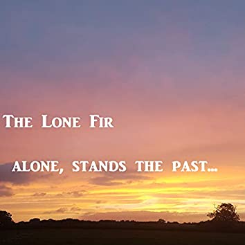 Alone, Stands the Past