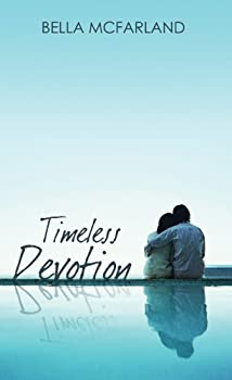 Timeless Devotion