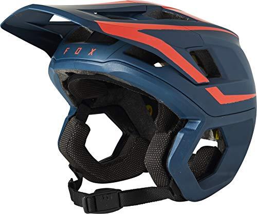 Fox Racing BMX-Helmets DROPFRAME PRO Helmet Graphic