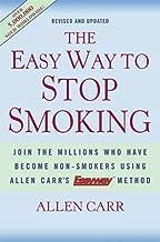 the easy way to stop smoking audio