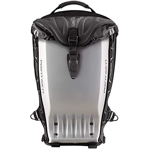Point 65 Sweden Boblbee GTX 20L Outdoor Rucksäcke Spitfire 317348