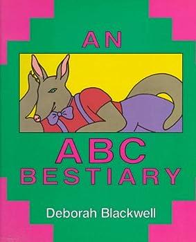An ABC Bestiary
