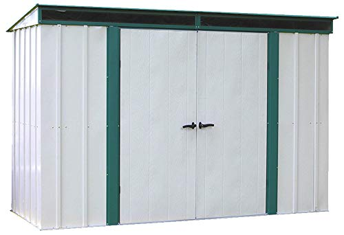 ARROW Outdoor Storage & Housing - Best Reviews Tips