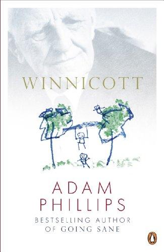 Winnicott (English Edition)