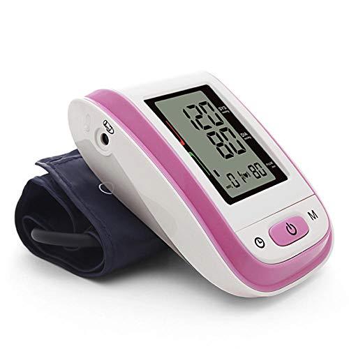 HJUNH Monitor presión Arterial electrónico