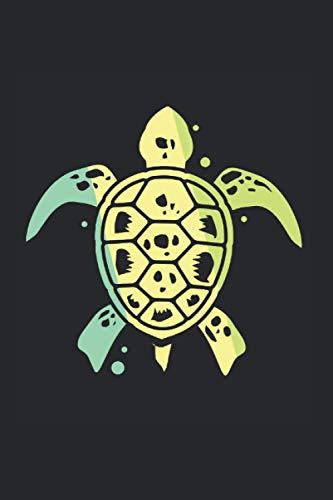 Schildkröten Kalender 2021: Schildkröten Terminplaner 2021 Mit Uhrzeit Schildkrötenkalender Lustig Schildkröten Kalender 2021 Buchkalender Schildkröten Jahresplaner Wochenplaner 2021 Buch Wochenplaner