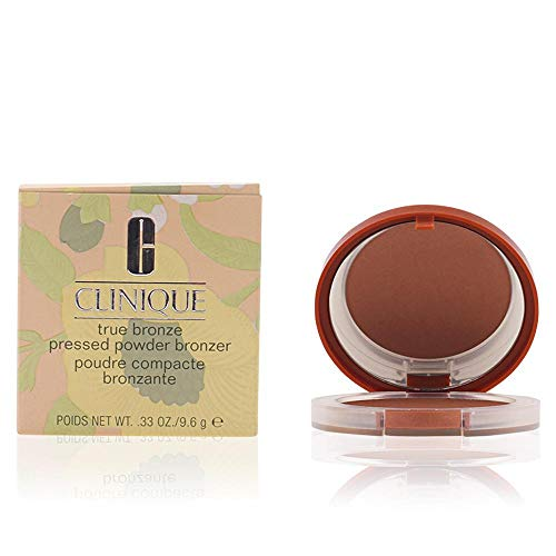 CLINIQUE Bronzer und Facial Highlighter, 9.6 g