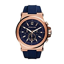 Top 10 Best Watches For Men Reviews 2020