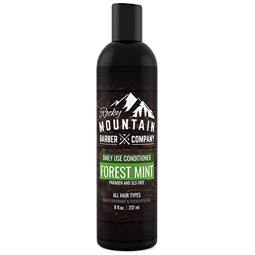 best mens conditioner - 1