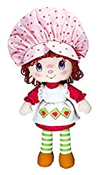 best top rated strawberry shortcake dolls 2021 in usa