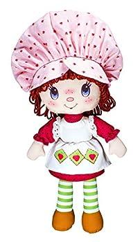 Best strawberry shortcake doll Reviews