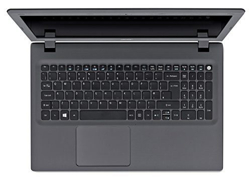Compare Acer Aspire E 15 (E5-573G-75B3) vs other laptops
