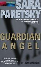 Guardian Angel: A V. I. Warshawski Novel (V.I. Warshawski Novels Book 7)