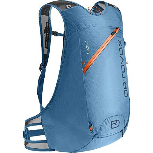 Ortovox Ortovox ski Touring Backpack, Einheitsgröße, Blue Sea