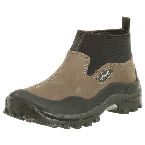 Baffin Women's Savanna Boot,Brown,6.5 M