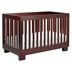 Babyletto Modo Crib Review