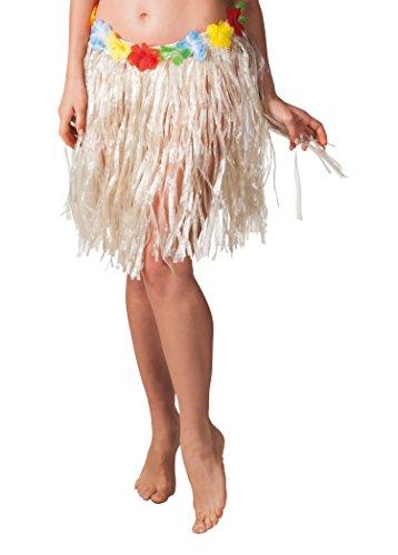 - Erwachsene Hula Mädchen Kostüme