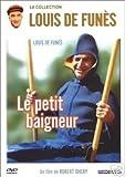 Sálvese Quien Pueda / The Little Bather ( Le Petit baigneur ) [ Origen Francés, Ningun Idioma Espanol ]