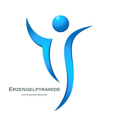 Erzengelpyramide Titelbild