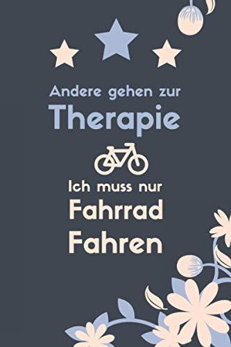 Lustiges Geschenk für Rennradfahrer,Notizbuch für Rennradfahrer.Perfekt zum geburtstag geschenk für Rennradfahrer,Tagebuch für Rennrad,Geschenke ... Geschenk Ideen fahrrad fahren