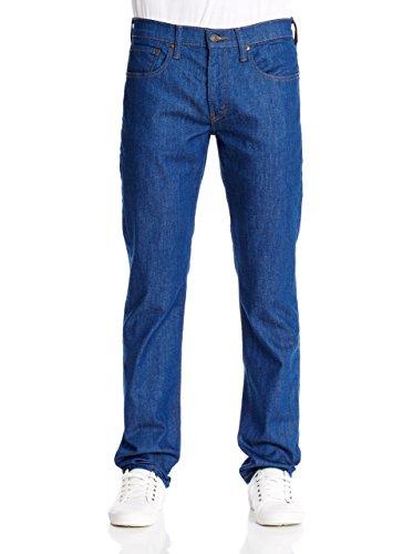 Levi's Jeans 511 Slim Fit Marine W30L34