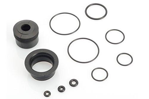 LRP Electronic 38592 - O-Ring Set - ZR.28-32