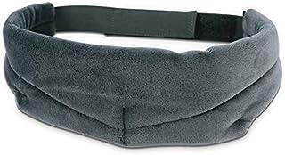 NOTE 調節可能なラベンダー旅行睡眠アイマスクアイシェード包帯用睡眠アイパッチ目隠しアイシェードシェーディングアイカバー3色