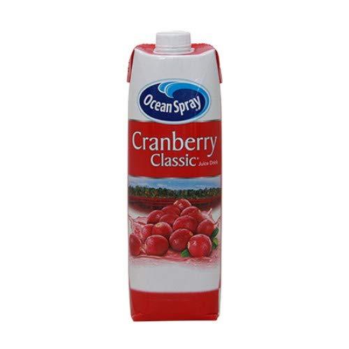 Cranberry Juice: Buy Cranberry Juice Online at Best Prices in India