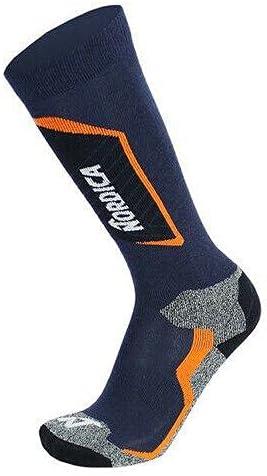 Tech Junior Ski socks Warm