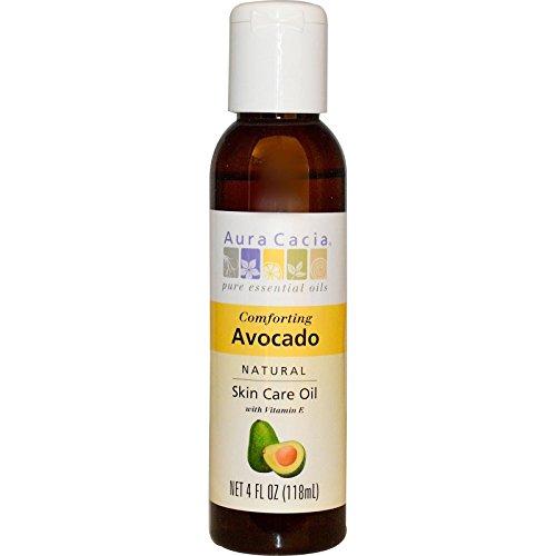 Top 10 Best rose essential oil aura cacia Reviews