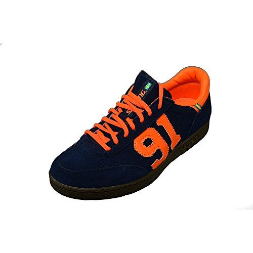 Salming Salming NinetyOne Shoe