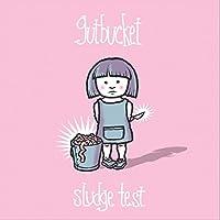 Sludge Test