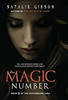 The Magic Number (Witchbound)
