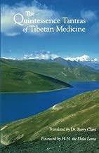 tantra medicine